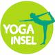Yogainsel