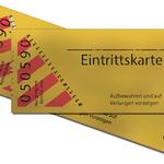 Yogafestival_Karten_Tickets