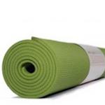 Yogafestival_Programm