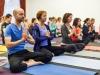 Yogafestival-14.jpg