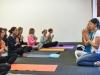 Yogafestival-15.jpg