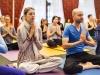 Yogafestival-16.jpg