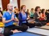 Yogafestival-18.jpg
