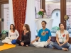 Yogafestival-2.jpg