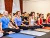 Yogafestival-22.jpg