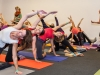 Yogafestival-34.jpg