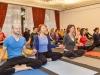 Yogafestival-4.jpg