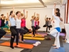 Yogafestival-52.jpg