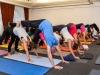Yogafestival-54.jpg