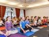 Yogafestival-56.jpg