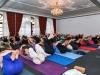 Yogafestival-65.jpg