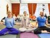 Yogafestival-7.jpg