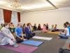 Yogafestival-1.jpg