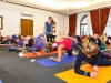 Yogafestival-100.jpg