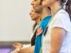 Yogafestival-11.jpg