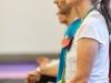 Yogafestival-12.jpg