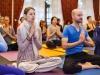 Yogafestival-17.jpg