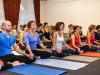 Yogafestival-19.jpg
