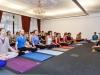 Yogafestival-20.jpg