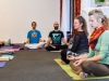 Yogafestival-23.jpg
