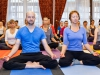 Yogafestival-24.jpg