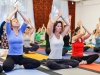 Yogafestival-26.jpg