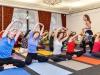 Yogafestival-28.jpg