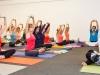 Yogafestival-29.jpg
