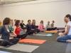 Yogafestival-3.jpg
