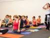 Yogafestival-30.jpg