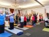 Yogafestival-32.jpg