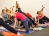Yogafestival-33.jpg