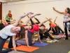 Yogafestival-35.jpg