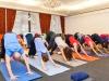 Yogafestival-38.jpg