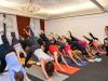 Yogafestival-41.jpg
