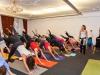 Yogafestival-42.jpg