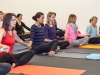 Yogafestival-5.jpg