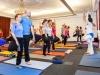 Yogafestival-50.jpg