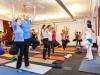 Yogafestival-51.jpg