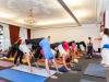 Yogafestival-53.jpg