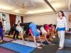 Yogafestival-55.jpg