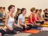 Yogafestival-57.jpg