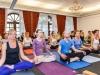 Yogafestival-58.jpg