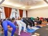 Yogafestival-59.jpg