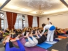 Yogafestival-60.jpg