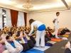 Yogafestival-61.jpg