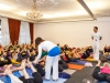 Yogafestival-62.jpg