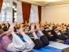 Yogafestival-63.jpg