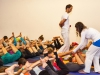 Yogafestival-64.jpg