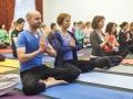 Yogafestival-13.jpg